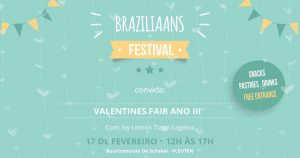 Braziliaanse-Food-Festival-in-Vleuten