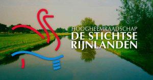 Hoogheemraadschap-De-Stichtse-Rijnlanden