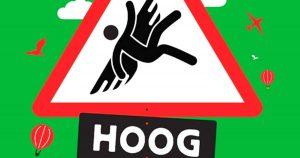 Nieuw-Utrechts-Toneel-komt-met-jeugdvoorstelling-Hoog