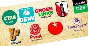 Politiek-Debat-met-De-kleine-Ondernemers-TOV-Utrecht