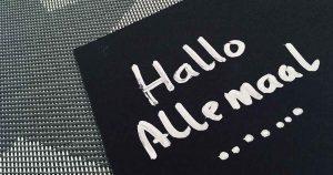 blog_hallo_allemaal