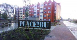 place2be_foto_-Merel_Bouwman