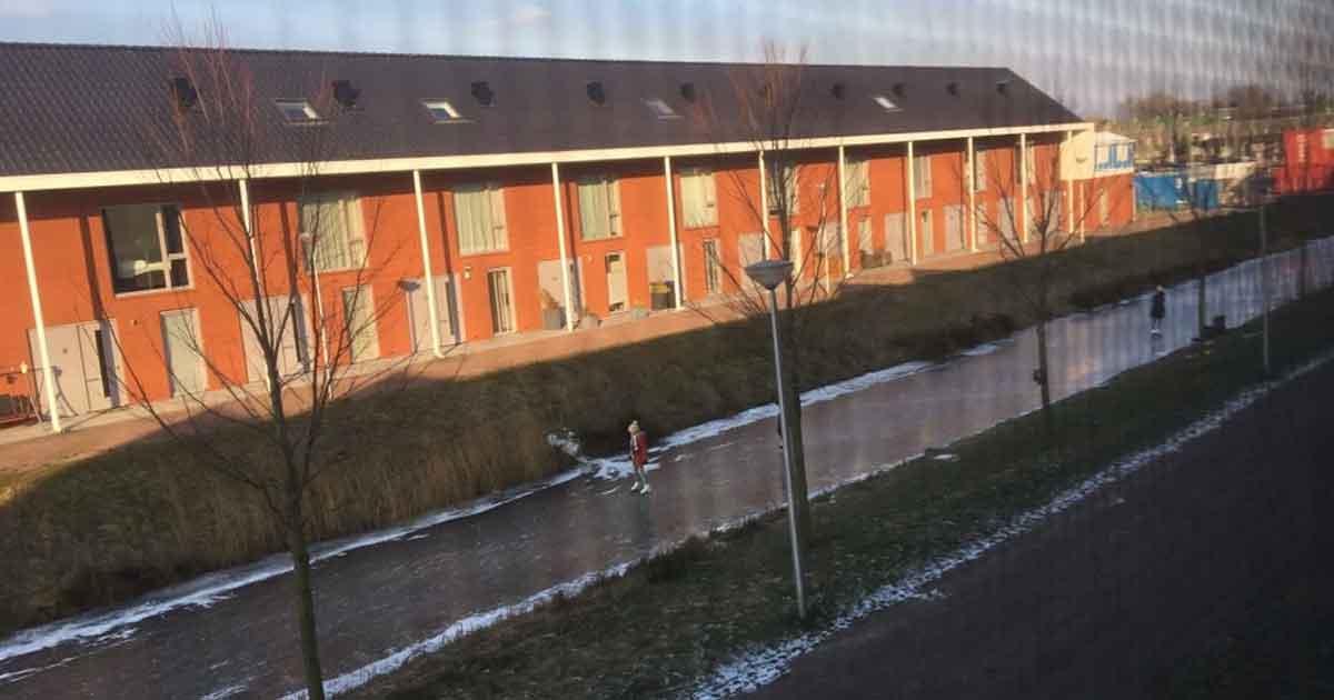 schaatsen_melkzwamsingel