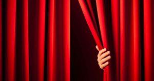 Voorstelling 'Gewoon Super' door theatergroep Hangplek voor Ouderen @ Schakel