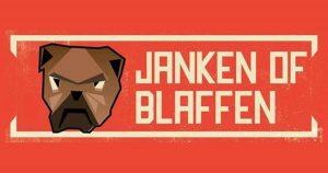 Blaffen_voorstelling_vrijstaat