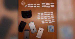 Drugsdealer-uit-Vleuten-aangehouden