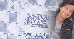 Hollandse-Avond-bij-Paazotod--De-Kroeg-Editie