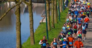 Loop-van-Leidsche-Rijn