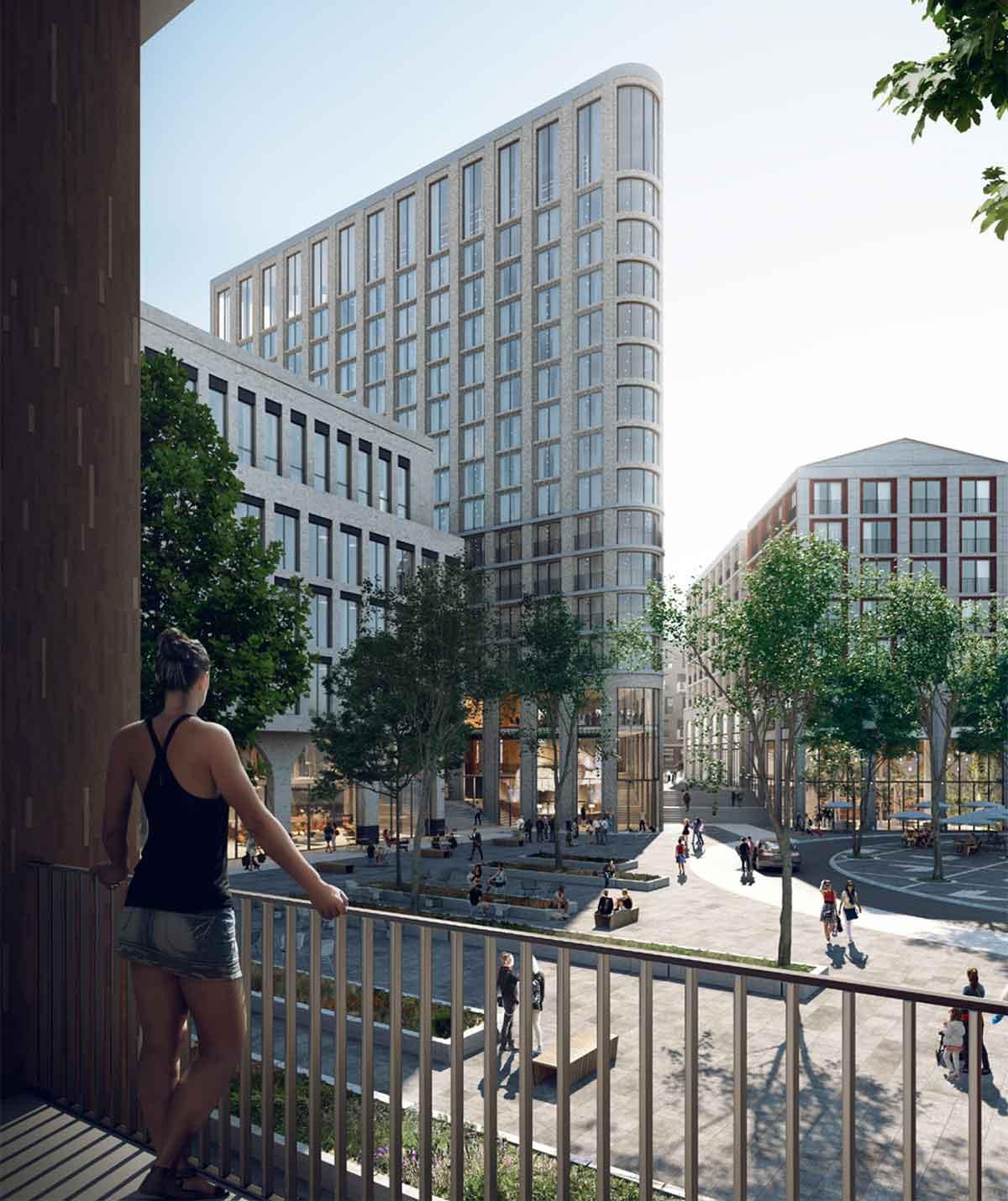 Marriott-Eerste-hotel-in-Leidsche-Rijn-opent-in-2020-haar-deuren2