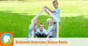 Nationale-Duurzame-Huizen-Route