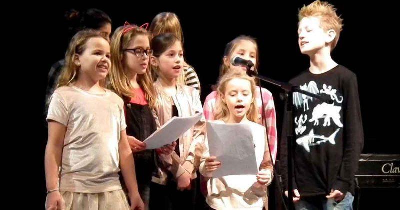 naschools-koor--en-orkesttraject-van-Jeroen-Schipper