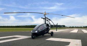 vliegende_auto_pal-v_foto_Personal_Air_Land_Vehicle