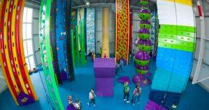 Binnenkort-in-The-Wall;-5800m2-aan-indoor-sport-en-spel