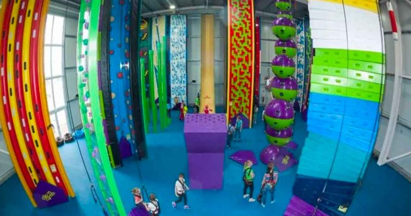 Binnenkort-in-The-Wall;-5800m2-aan-indoor-sport-en-spel