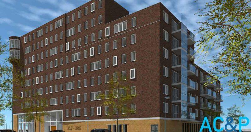 De-Rijnsche-Maan--Bijna-zeventig-appartementen