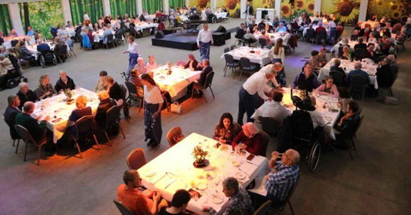 Mantelzorgdiner-door-Rotary-Club-Utrecht-Fletiomare-groot-succes