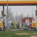Pompstation-in-Veldhuizen-tijdelijk-dicht-vanwege-vermoeden-gaslek