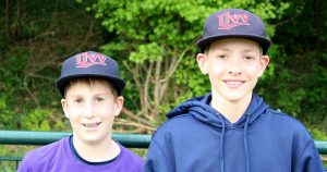 Twee-UVV-ers-in-Nederlands-team-U12