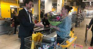 Winnaars-shoppen-meer-dan-500-euro-bij-elkaar-met-1-minuut-gratis-winkelen