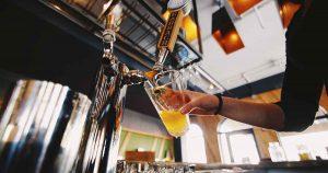 bier_cafe_kroeg_drinken
