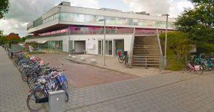 Kunst en Cultuurlezingen in buurtcentrum Weide Wereld @ Weide Wereld Buurtcentrum
