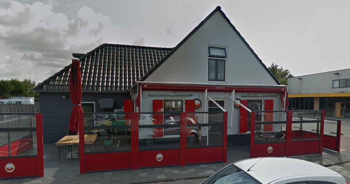 cafe_de_don_de_meern