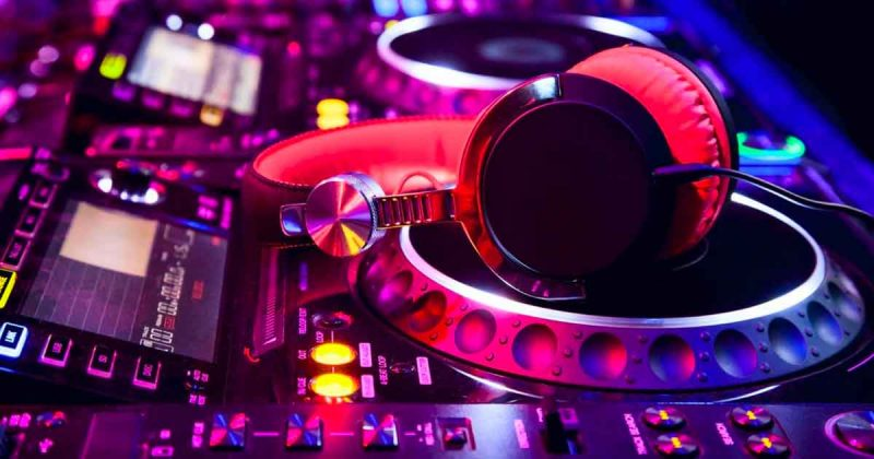 dj_mengtafel_muziek_disco