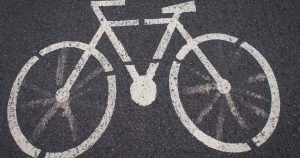 fiets_fietspad_ietsers