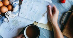 koken_recept_eten_koffie
