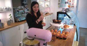 ma_bella_cakecafe_leidsche_rijn_centrum