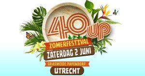 40up_festival_2018