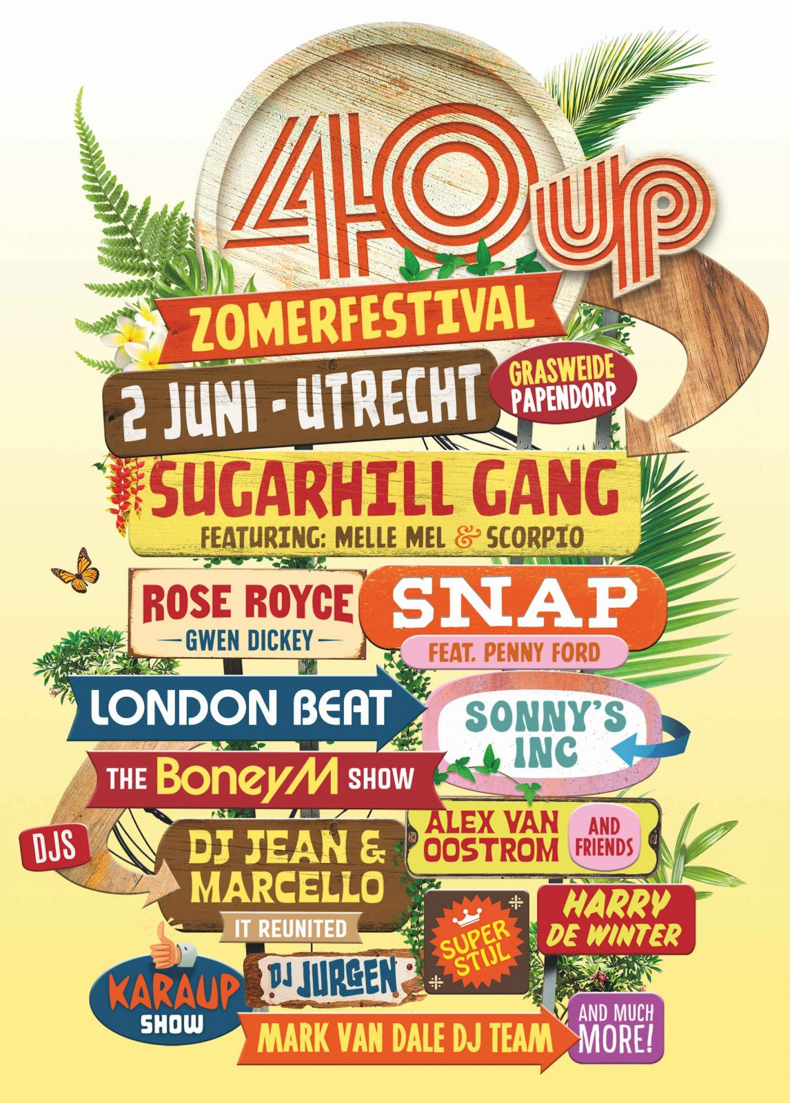 40up_festival_flyer