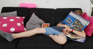 Blog_werkstraf_kind_slapen_lezen_foto_ingrid_koppelaar