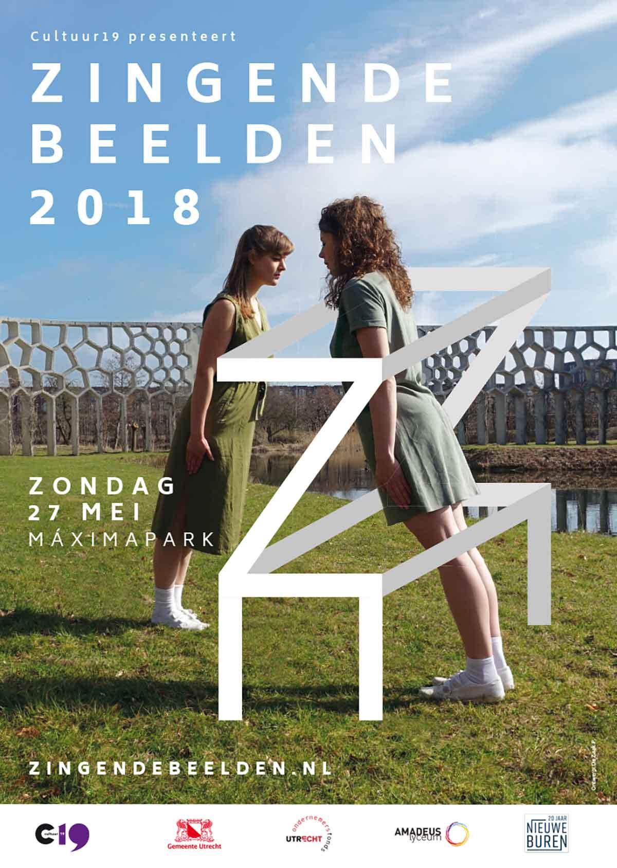 flyer_zingendeBeelden_2018