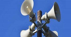 luidspreker_herrie_muziek_speakers_geluid