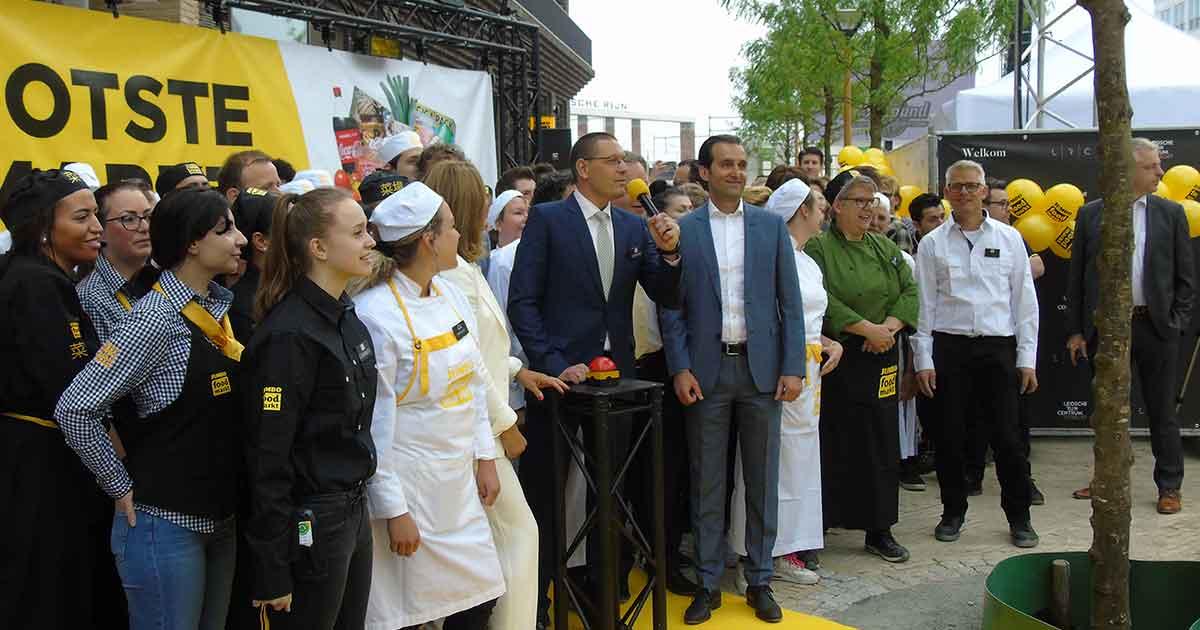 opening_jumbo_foodmarkt
