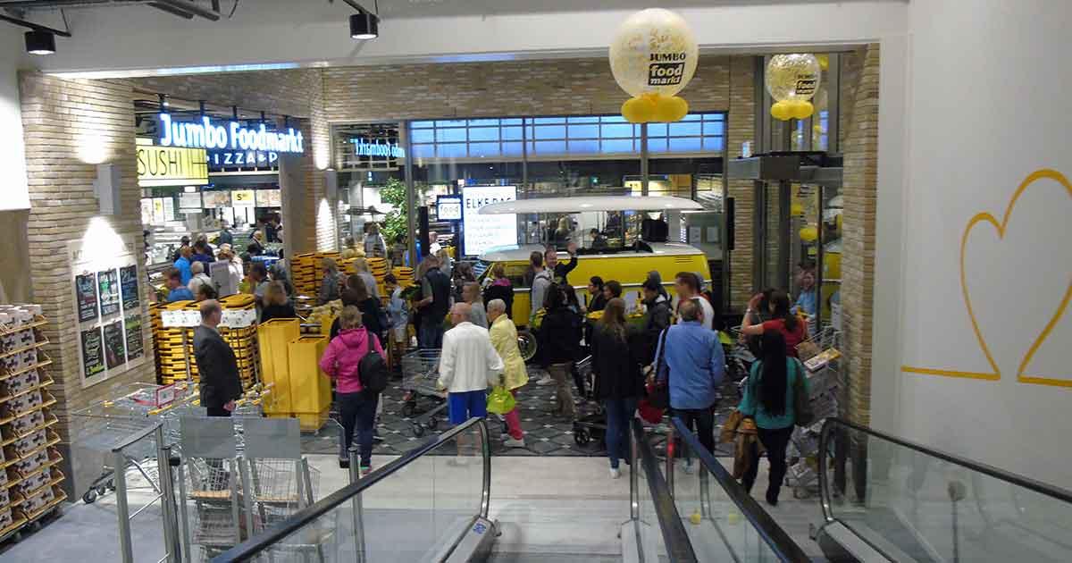 opening_jumbo_foodmarkt3