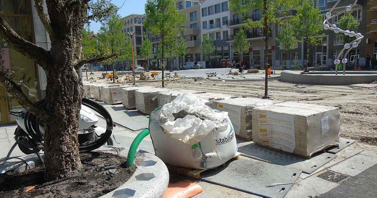 plein_in_aanbouw_leidsche_rijn-_centrum