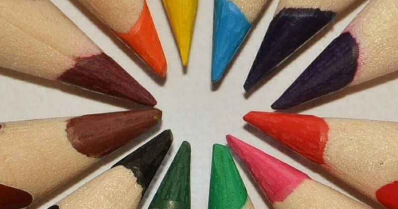 potloden_kleuren_tekenen_kleuren_creatief