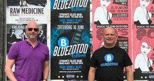 Bluezotod_-Links_Ronald_Westerhout-Rechts_Ad_Verhoef