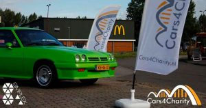 Cars4Charity
