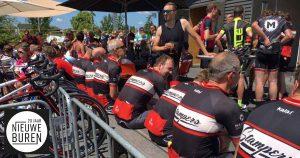 Fietsclub-Maximus-Stampers-organiseert-Maximus-Ride