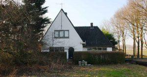 Horeca-in-een-Sluiswachtershuis2_foto_gemeente_utrecht