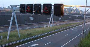 Leidsche-Rijntunnel-dicht-door-mogelijk-schietincident3