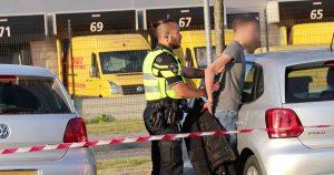 aanhoudingen_na_politie_actie_haarrijnse_plas2
