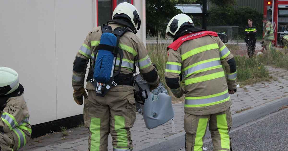 brandje_-verblijfsruimte_busstation_De_Meern1-foto_112mediautrecht