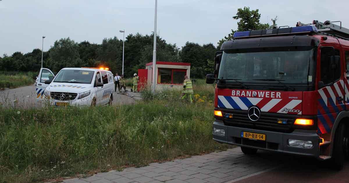 brandje_-verblijfsruimte_busstation_De_Meern2-foto_112mediautrecht