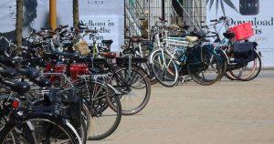 fietsparkeer_probleem_leidsche_rijn_centrum