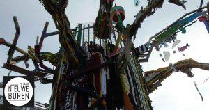 kunstboom-bij-raum-berlijnplein