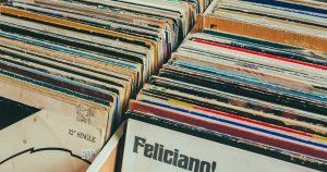 vinyl_lp_muziek_vintage_foto_Joseph_Pearson